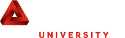 Arizona Christian University