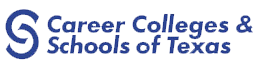 Career Colleges & Schools of Texas