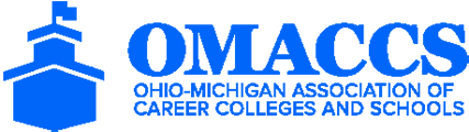 Ohio-Michigan Association of Career Colleges and Schools