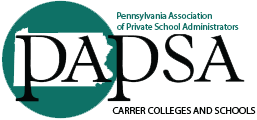 Pennsylvania Association of Private School Administrators
