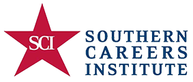 Southern Career Institute